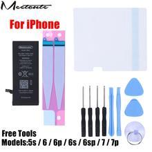 Meetcute Original Mobile Phone Battery F