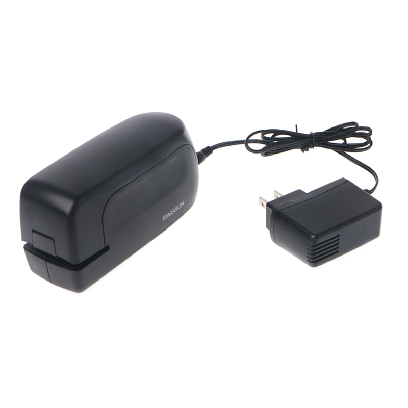 Electric Automatic Office Stapler Paper Documents At Office School And Home 26/4 24/4 Office Supplies