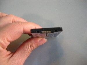 ALLCCX battery SNN5683A for Motorola A630 A760 A768 V300 V400 V500 V501 V550 V551 V555 V600
