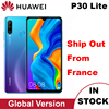 Купить Huawei P30 Lite Smartphone 6GB 128GB Glo [...]