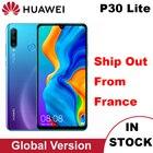 Huawei P30 Lite Smar...