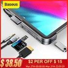 Baseus USB C HUB for...