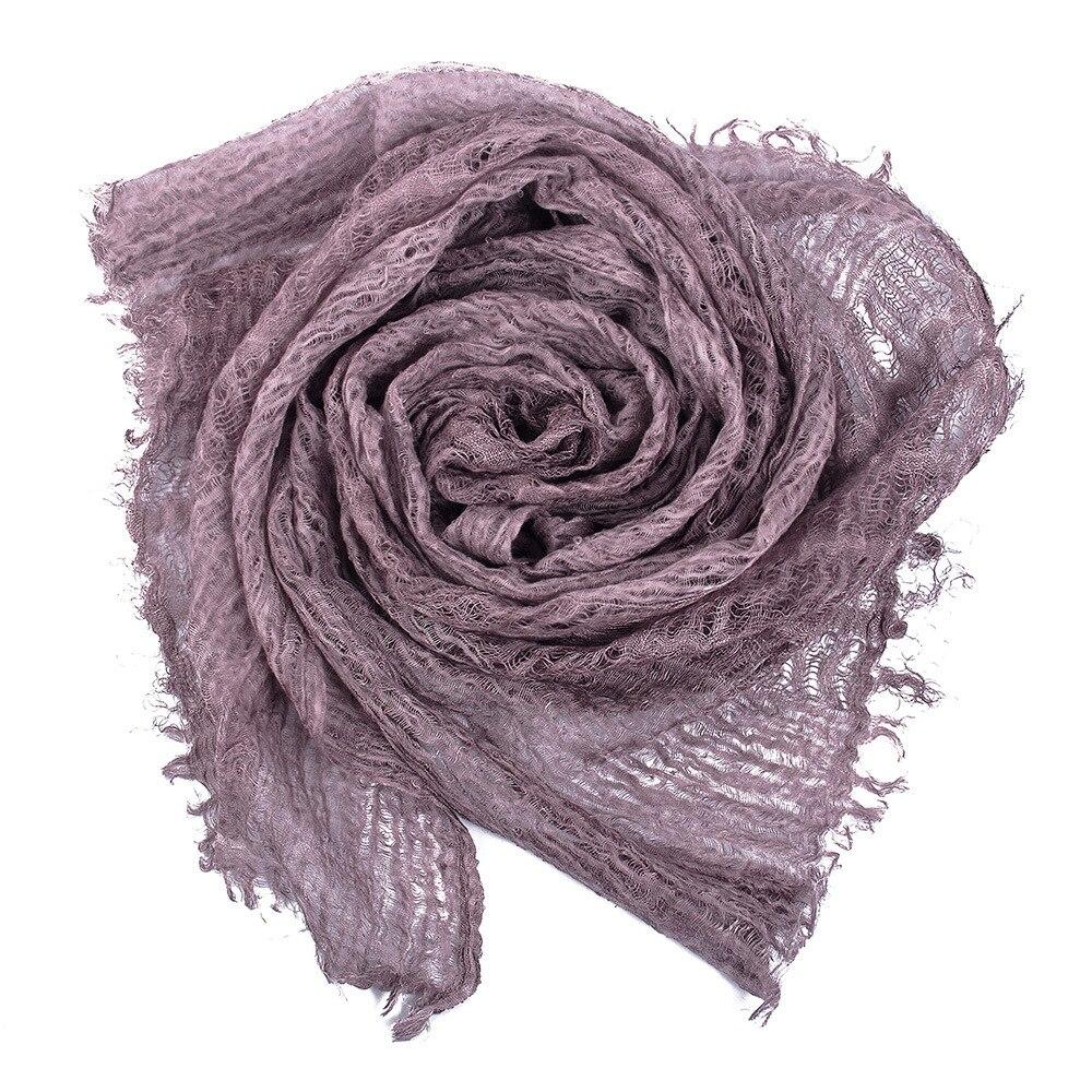 Fotografia recém-nascido adereços envoltório cobertor macio algodão