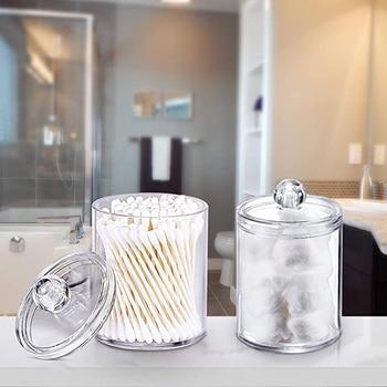 Eco storage