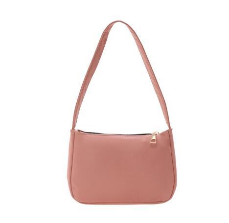 Women Messenger Bags For Women Leather Handbags Crossbody Bags Ladies Designer Shoulder Bags Tote Bags L7302578
