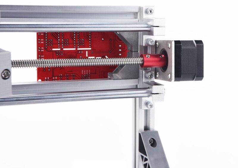laser, pro do CNC3018Pro 10