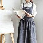 Nordic Woman Vest Ap...