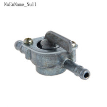 Inline Petrol Fuel Tap ON/OFF Switch 50cc 110cc 125cc Pit Dirt Bike Motorcycle