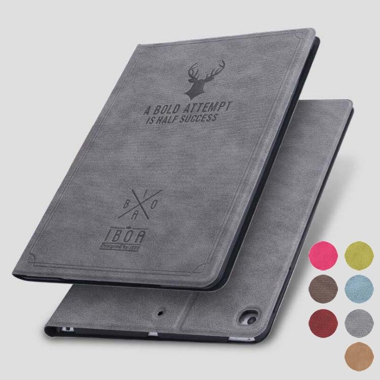 Essidi For Ipad Mini 5 4 3 2 1 Case PU Leather Foldable Stand Tablet Cover Skin For Ipad Mini 1 2 3 4 5 Protective Shell