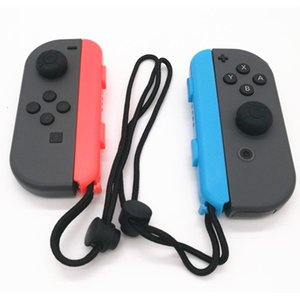 For Nintend For Switch Gamepad