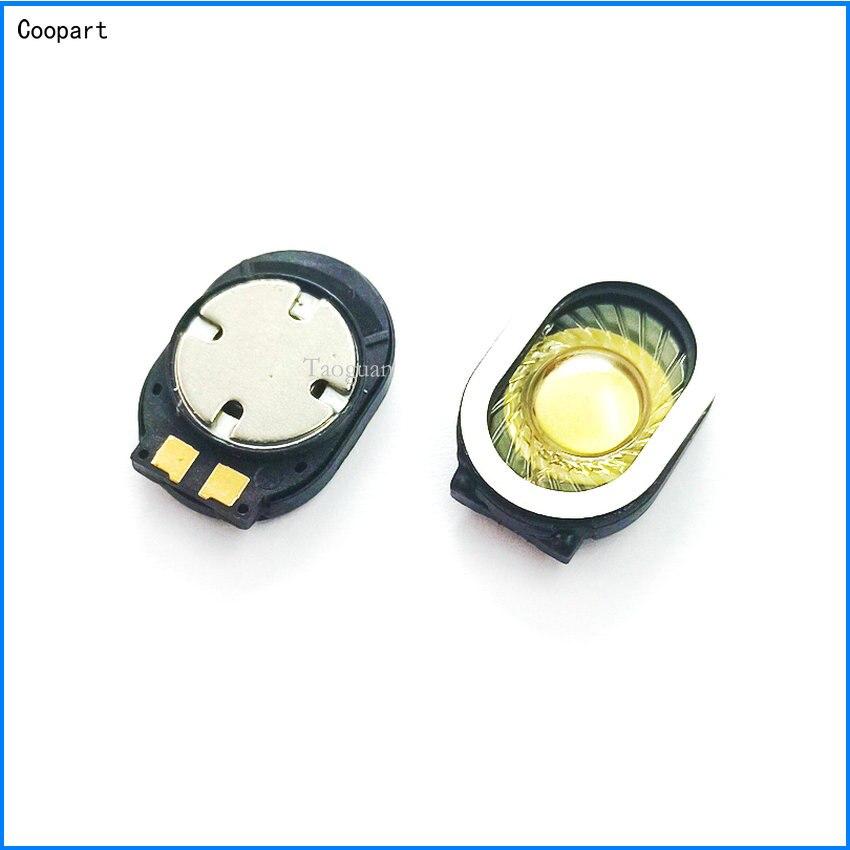 2pcs/lot Coopart New Buzzer Loud Speaker Ringer For Motorola Moto G 3rd G3 XT1544 XT1550 XT1552 XT1540 XT1541 XT1548