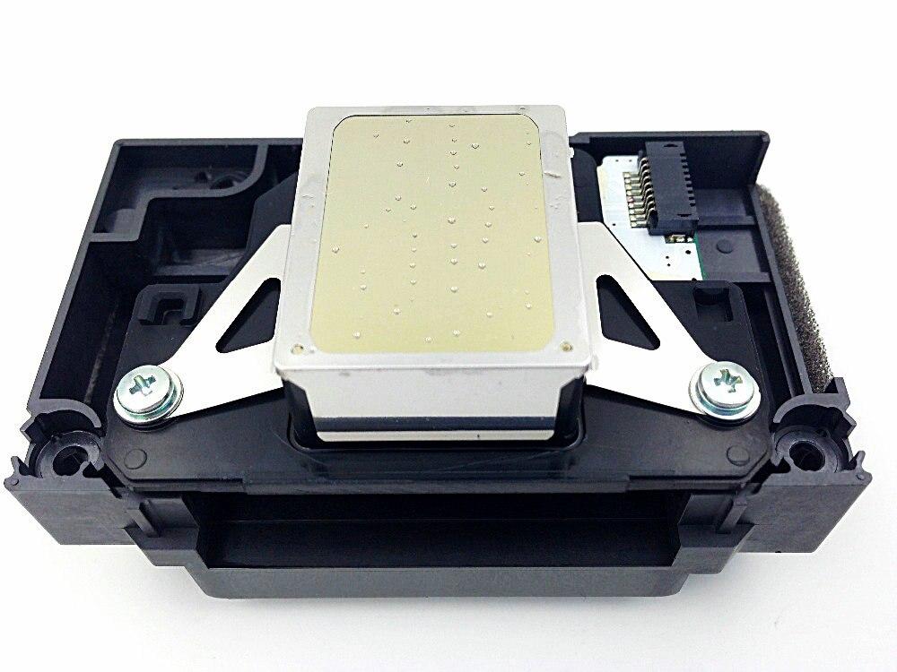 Epson Printhead F173050 for Epson 1390 1400 1410 1430 R360 R380 R390 R265 R260 R270 R380 R390 RX580 RX590 F173030 F173060