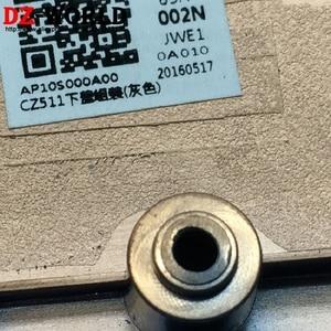 Image 3 - Carcasa inferior minúscula D para portátil Lenovo Ideapad, novedad, orig, ISK, IKB, IAP, ABR, 5CB0L35822, AP10S000A00