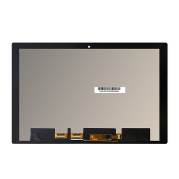 100% New For Sony Xperia Tablet Z4 SGP771 SGP712 LCD Display Touch Screen Digitizer Panel Assembly Replacement 1