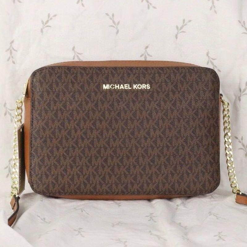2020 New Messenger Bag Genuine Leather Brand Square Shoulder Messenger Bag Women Fashion Small Messenger Bag Square Shoulder Bag