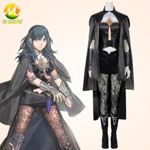 Fire Emblem: Three Houses Cosplay Costume Female Character Beres Costume Uniform Halloween Costumes for Women Custom made custom made fire emblem fates cosplay costume adult takumi cosplay costume halloween cosplay costume