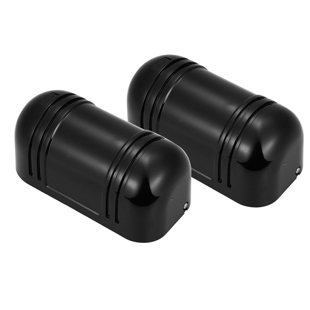 Laser Alarm System Infrared Beam Sensor Motion Detector Outdoor Security Home Security Sensor Home Alarm Home Motion Sensor