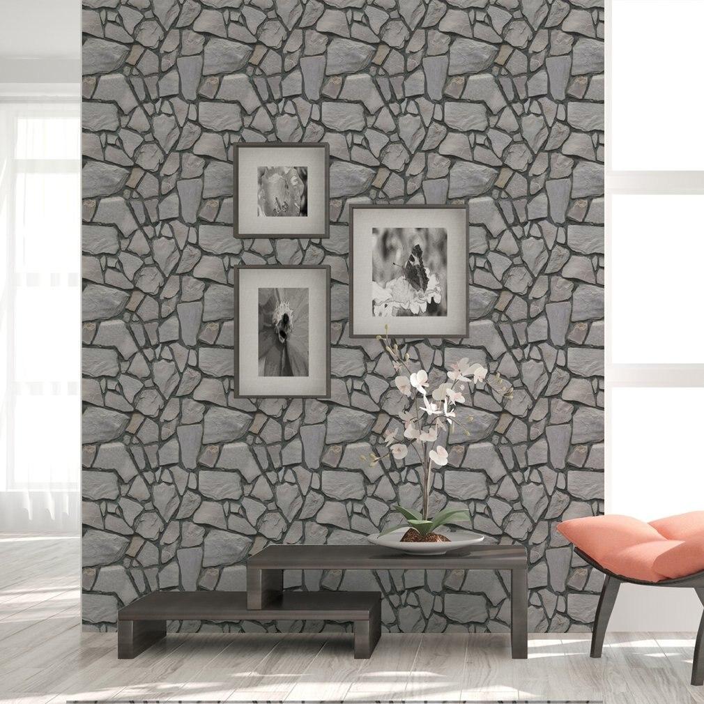 Self Adhesive Wall Skirting Border Sticker Shop Hotel Waterproof Wall Decor Hot