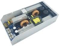 60 volt 33 amp 2000 watt AC/DC monitoring power supply adapter 2000w 60v 33a switching industrial monitoring transformer