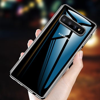 Shockproof Cover Galaxy S10 Plus