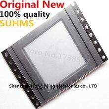 (2 peça) 100% Novo SENK15 Chipset BGA