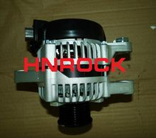 Автомобильный генератор 27060 0c020 104210 900 270600c020 0c021