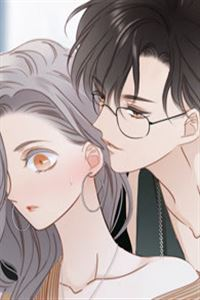 动态漫画·1ST KISS[更新至10集]