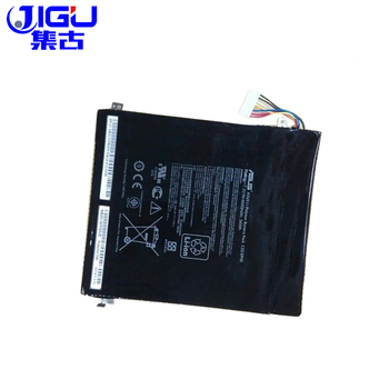 JIGU Laptop Battery For ASUS Eee Slate B121-1A018F B121-1A031F EP121 B121-A1 B121-1A010F Replace: C22-EP121