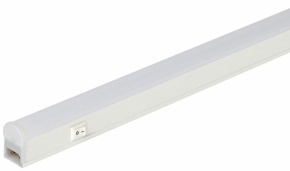 ERA LLED-01-14W-4000-W linear LED lamp LLED-01-14W-4000-W Б0017427