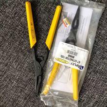 Connecteur de Fiber optique IET 100, importé, Original, outil de traction de prise et de pince, piliers IET, outils de salle de Fiber optique nouveauté