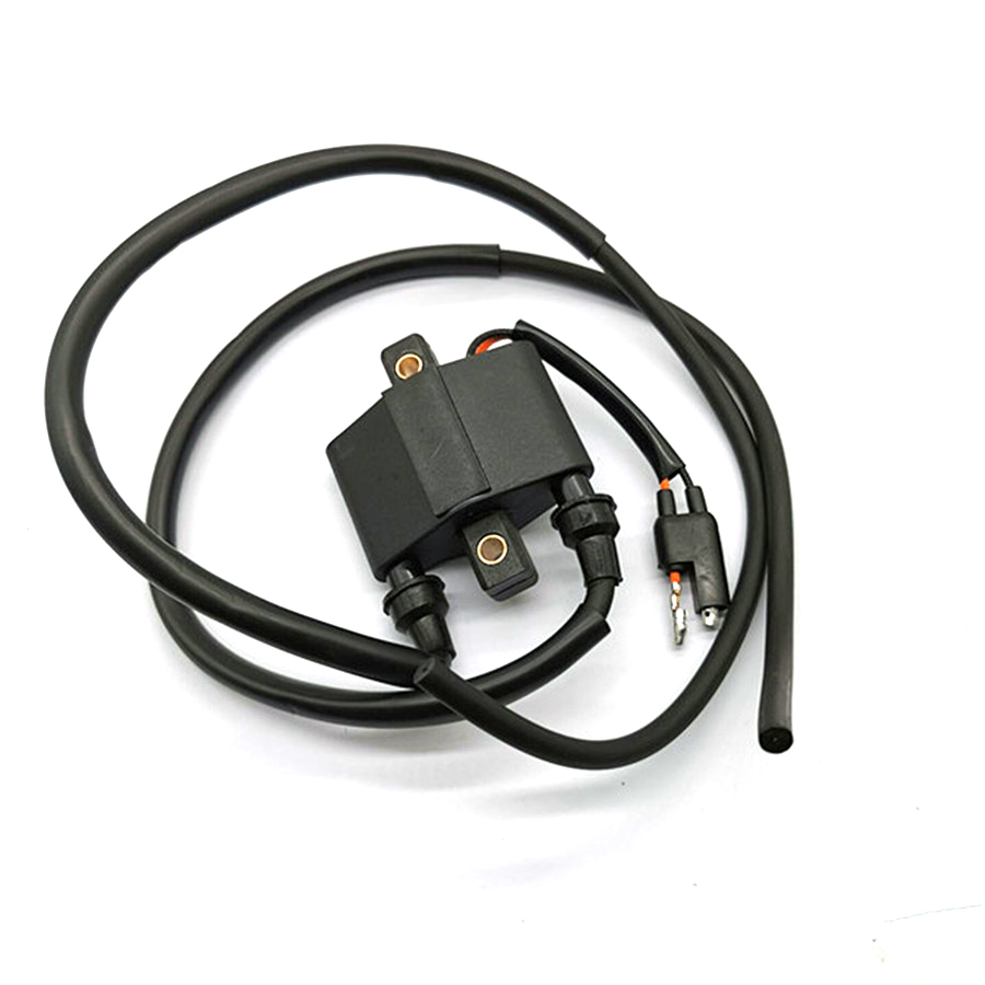 IGNITION COIL FITS POLARIS 4010898