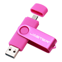 new otg flash drive android