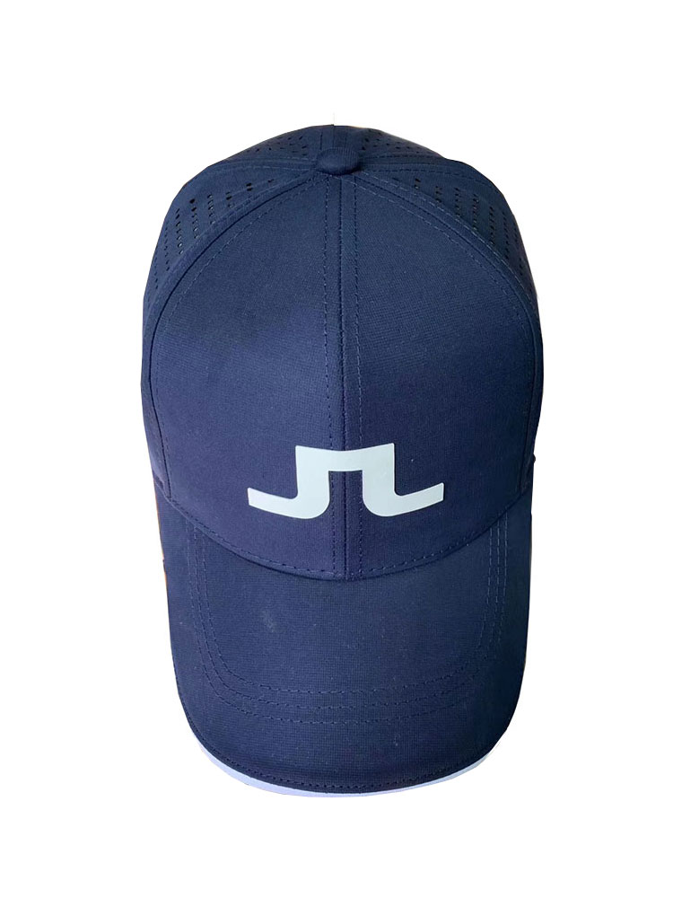 Hat Golf-Hat Tennis Breathable Women Summer Sunshade Sports New JL And Outdoor