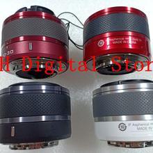Для Nikon 1 NIKKOR 10-30 мм 10-30 F/3,5-5,6 VR зум-объектив для J1 J2 J3 J4 J5 V1 V2 V3 б/у