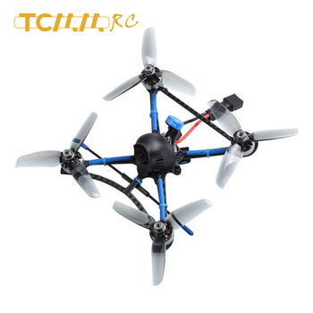 mini headless drone wifi remote control racing toy sky land dual use outdoor toy drone car an88 TCMMRC 1506 3000KV UAV HD camera indoor and outdoor professional aerial photography racing drone GPS remote control airplane toy