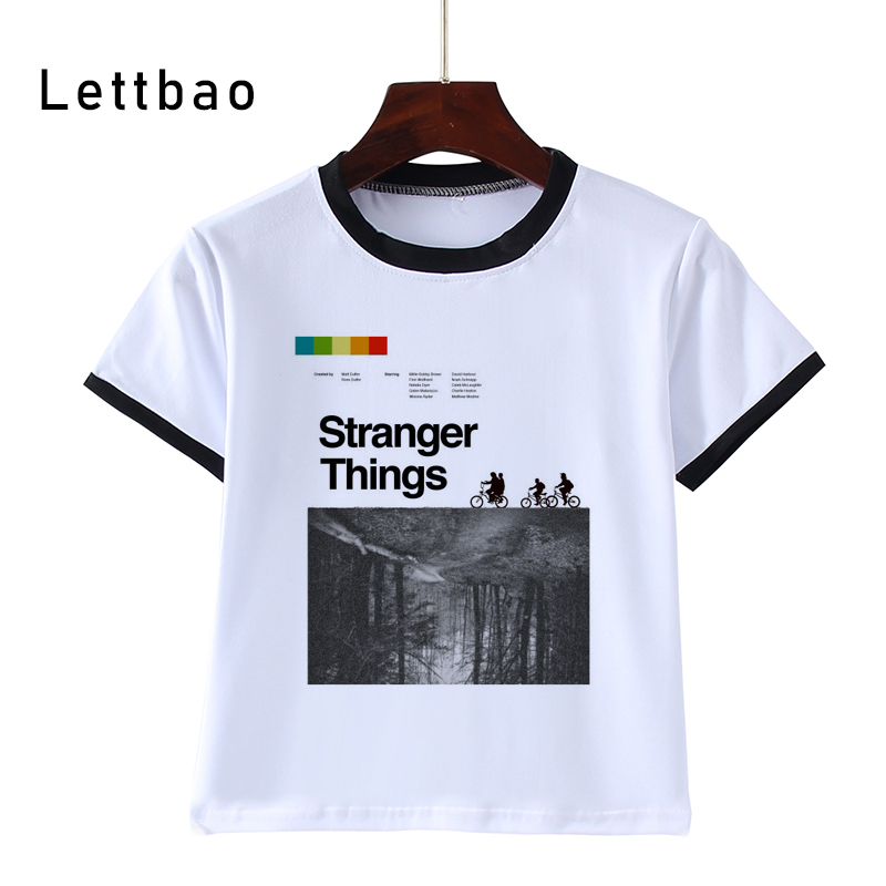 Excursion Clothing Women Be Kind Letter Print Short Sleeve T-Shirt Tops Blouse Tee Summer Tops Inspirational Graphic Tees
