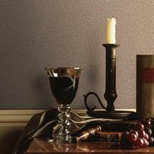 wellyu modern Plain simplicity stripe color wallpaper living room bedroom backgr