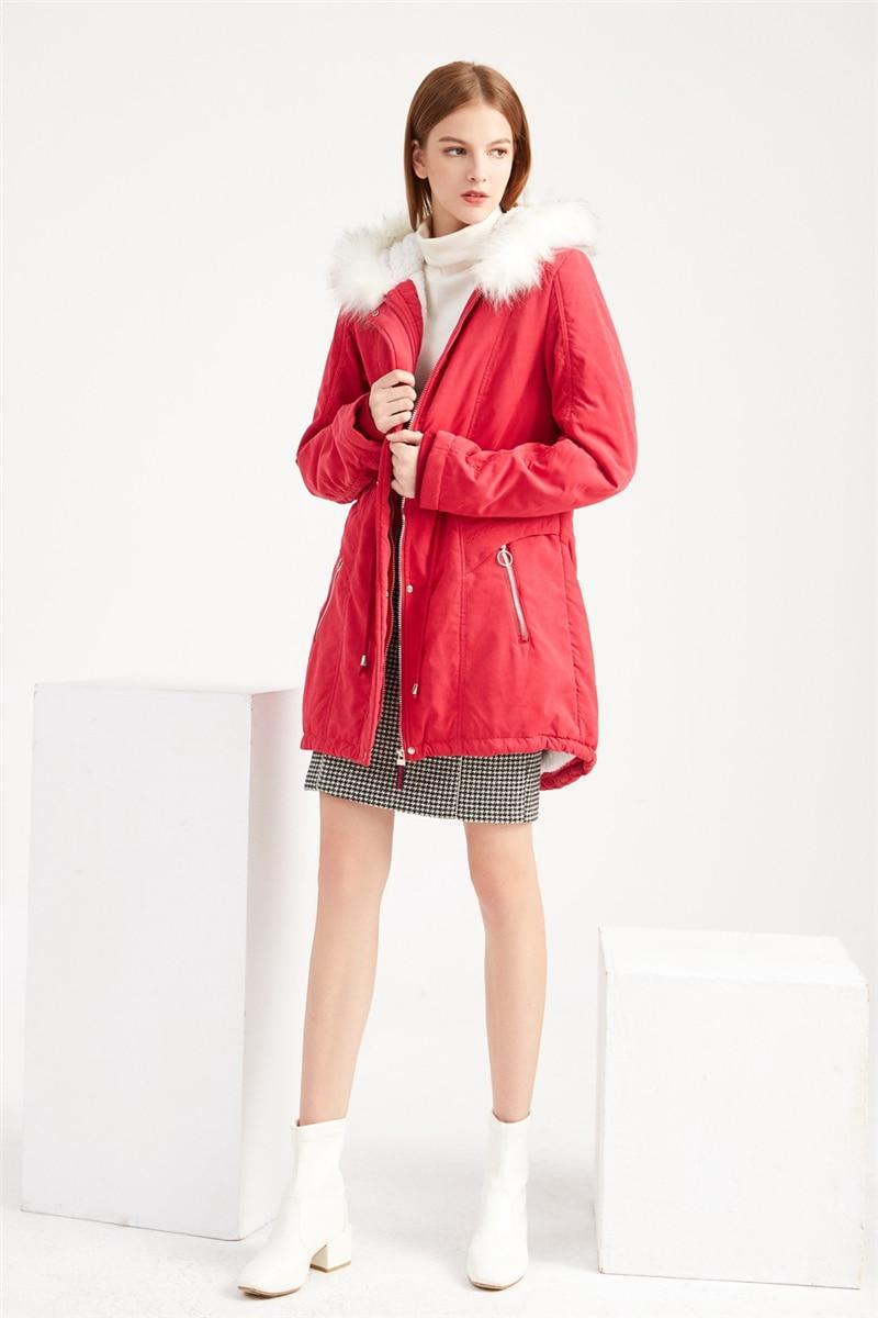winter women jackets12