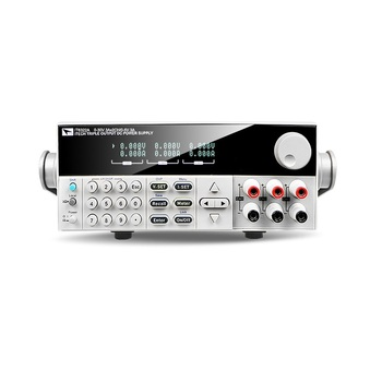 IT6322A Programmable DC Power Supply With RS232/USB/GPIB Interface