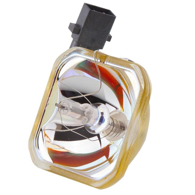 De alta calidad Compatible bulbo/foco lámpara ELPLP49/V13H010L49 para H373B H373A H337A H336A H293A H292A H291A EH TW2800 EH TW2900 EH TW3000