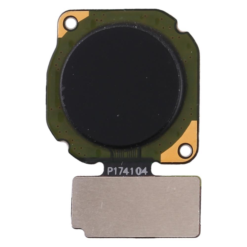 Fingerprint Sensor Flex Cable For Huawei P20 Lite / Nova 3e