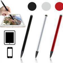 Пластиковая ручка сопротивления сенсорного экрана, ручка сопротивления планшета, ручка сопротивления мобильного телефона, ручка сопротивления емкости, ручка двойного назначения