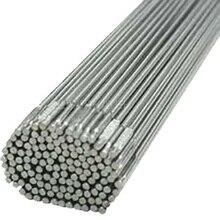 Пруток сварочный алюминий ER-5356 (ALMg 5) ф3,2*1000