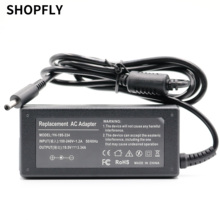19.5V 3.33A 3.34A laptop AC power adapter charger for HP EliteBook Folio 9470m 9480m 855 G1 855 G2 ProBook 445 G2 450 G2 455 G2 цена и фото