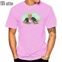 Carro idéias opção 2 (fazendo o melhor neste!) t camisa comédia eu acho que você deve deixar tim robinson snl tv netflix