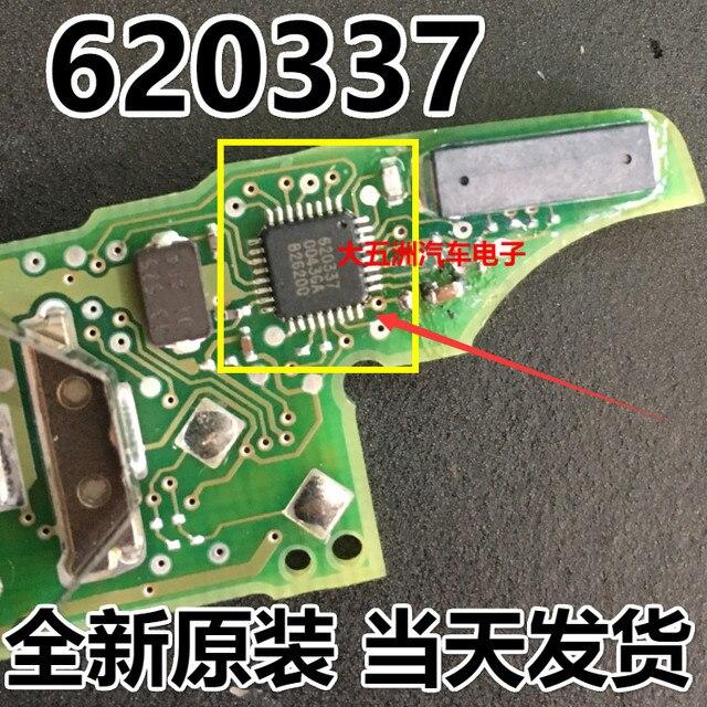 New Arrival Original    EM620337 620337 QFN32   IC