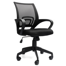 Office Gaming Chair Home Internet Cafe Racing Chair WCG Gaming Ergonomic Computer Chair Swivel Lifting Lying Gamer Chair