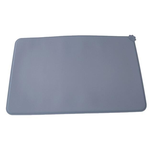 Waterproof Silicone Non-Slip Mat 6