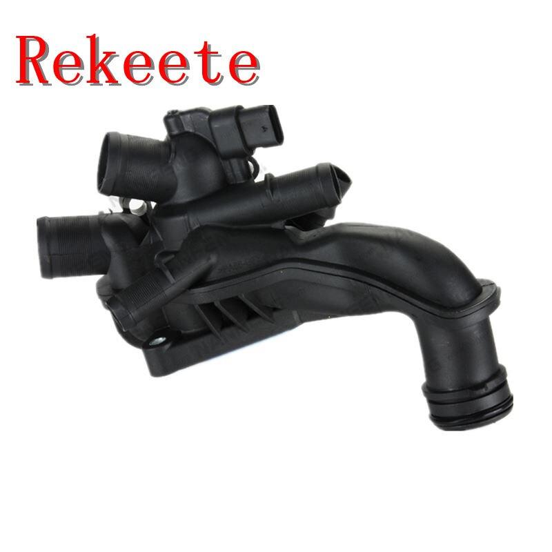 for PEUGEOT 308/CC/SW RCZ /1.6 VTI /120/150 /200 1336.CC V759927780;V764558180;9804315380;9808647080