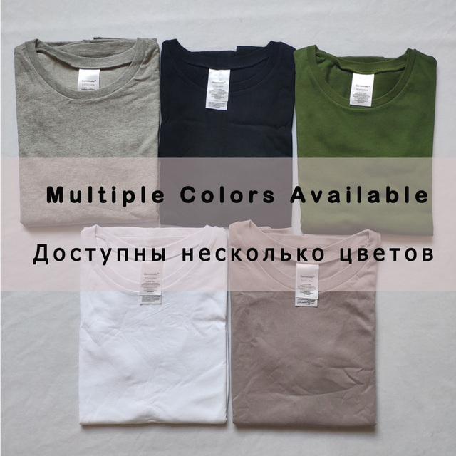 Maxi T Shirt Dress 6